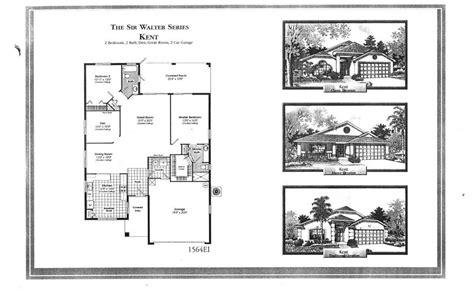 Kings Ridge Clermont Fl Floor Plans | re max results kings ridge floor plans