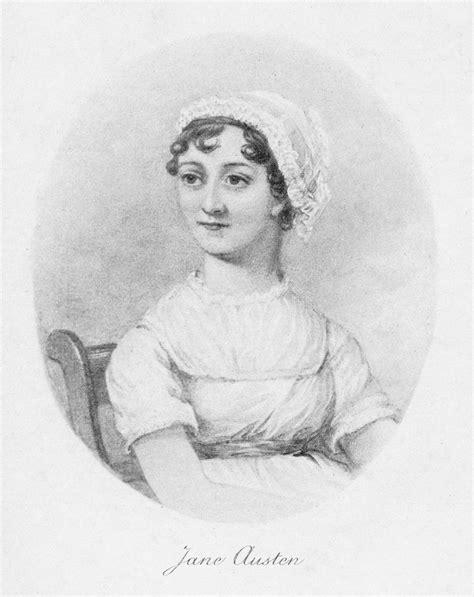 simple biography of jane austen jane austen the english novelist mfawriting332 web fc2 com