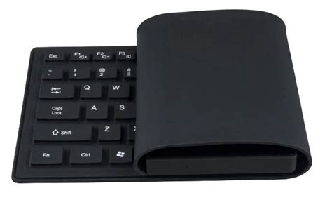 Keyboard Karet vensmile k8 is a new mini pc with built in a