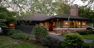 prairie style ranch prairie style ranch remodel ranch house remodel for the