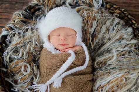 Adorable Bella Baby Photography   99inspiration