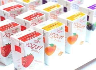 diet  yoghurt  tepat mudah