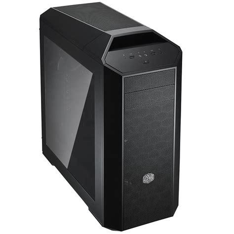 Cooler Master Mastercase Pro 5 cooler master mastercase pro 5 bo 238 tier pc cooler master