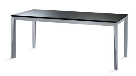 sedie per soggiorno prezzi tavoli per soggiorno prezzi frassino spazzolato per