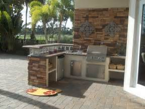 Outdoor Kitchen Design Software Brick Outdoor Kitchen Adorable Exterior Blueprints
