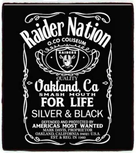 oakland raiders fan experience 1000 images about oakland raiders a s on pinterest