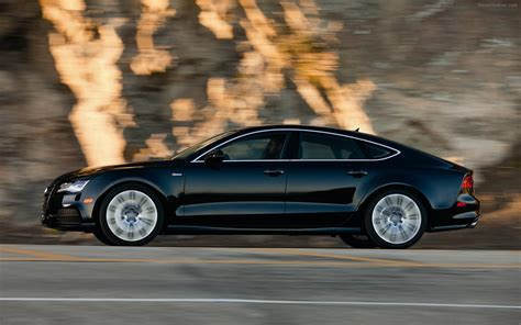 how does cars work 2012 audi a7 auto audi a7 2012 widescreen exotic car wallpaper 15 of 56