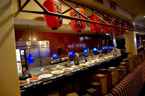hokkaido seafood buffet encino urban dining guide