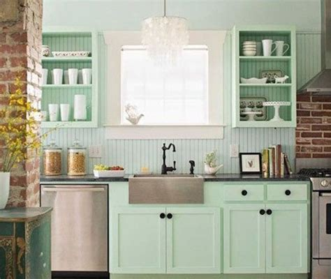 kitchen feng shui colors 15 beautiful feng shui kitchen colors