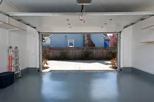 Overhead Garage Door Co by Why Does My Company Need A Fire Door Drop Inspection