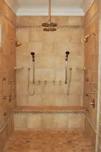 Spa Bath Shower Great Design Takes Time My Bathroom Remodel The Spa Shower