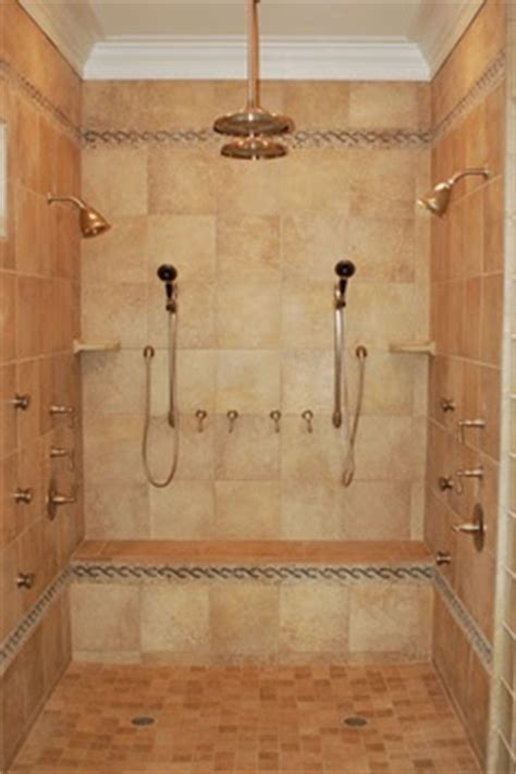 our master bathroom spa shower plans fun times guide great design takes time my bathroom remodel the spa shower