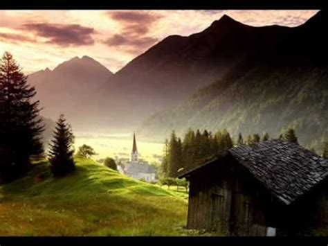 most beautiful landscapes of the world most beautifull world some of the world s most beautiful landscapes youtube