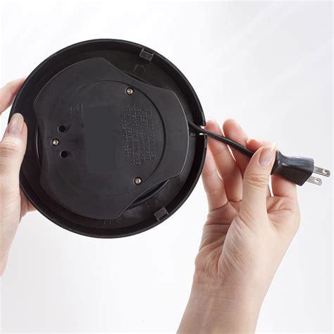 hario v60 power buono kettle with temperature adjustment v60 power kettle buono with temperature adjustment hario