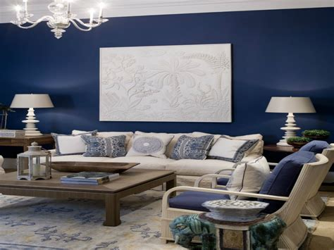 blue wall living room navy blue living room set modern house