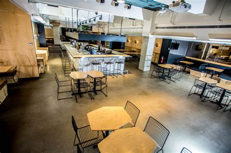 book a study room concordia new student tour study spaces and food places at loy