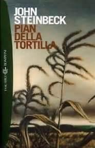 pian della tortilla 8845278034 pian della tortilla by john steinbeck