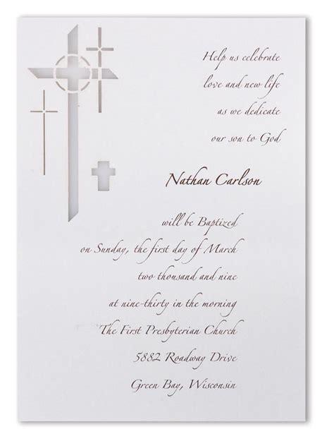 V Whitening Day Temulawak Original Bpom S Limited modern cross invite a7 offset printed paper orchid