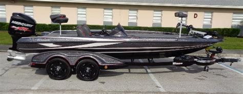 bass boats for sale central florida triton 21trx boats for sale in florida