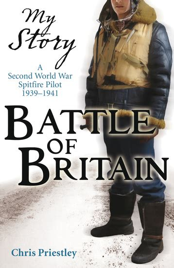 the unfavorable war my story books my story collection 20 books box set pack road to war
