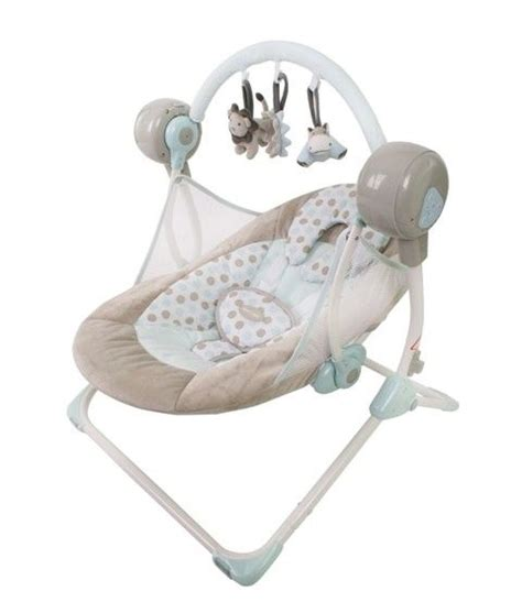 baby love swing 1000 images about baby things on pinterest