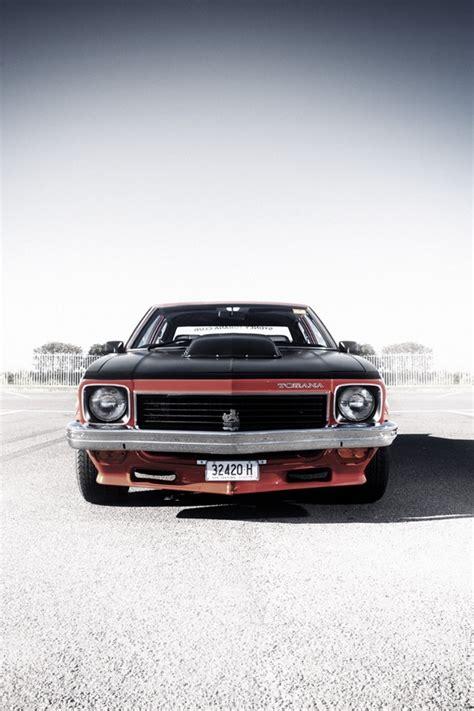 holden muscle car 208 best torana slr 5000 images on pinterest aussie
