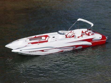 domn8er deck boat for sale 28 foot deck boat bing images