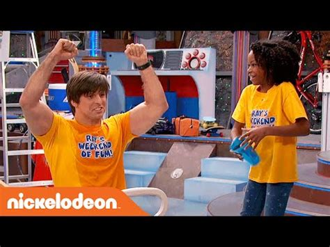 tattoo goo substitutes henry danger substitute teacher clip nick doovi