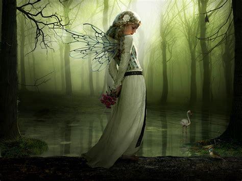 beautiful fairies beautiful desktop hd wallpapers download beautiful fairy