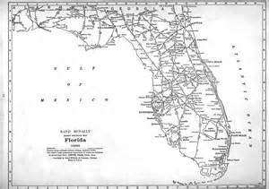 trains in florida map railroad net view topic amtrak on the fec miami