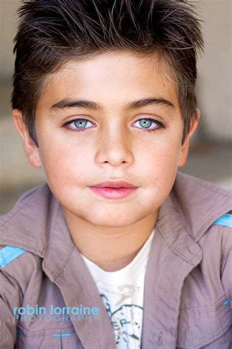 boy headshots kids headshots child acting headshot for tv film it s