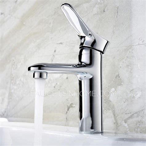 Good Quality Bathroom Faucet Types For Bathroom