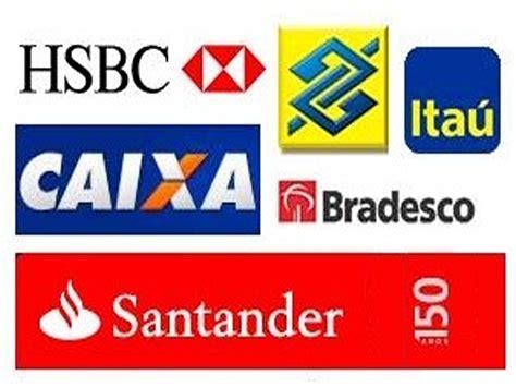 banco do brasil cambio maiores bancos brasileiros economia cultura mix