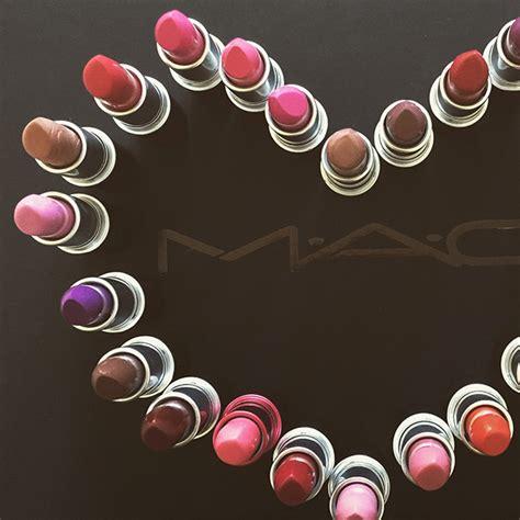 imagenes i love make up i love makeup mugeek vidalondon