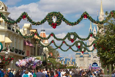 28 best disney christmas decorations dates disney