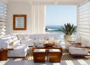 Home Interiors Collection Point Dume Ralph Lauren Home Ralphlaurenhome Com