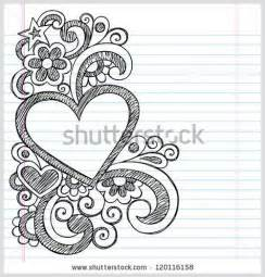 how to draw doodle borders easy to draw border designs displaying 20 gallery