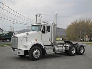 Wheels Kenworth Truck 10 Wheels Truck 2010 Kenworth T800
