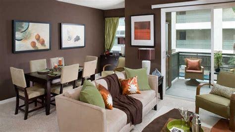2 Bedroom Apartments In Los Angeles California by 2 Bedrooms Apartment In Building Los Angeles Los