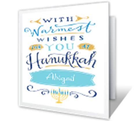 printable hanukkah greeting cards printable hanukkah cards american greetings