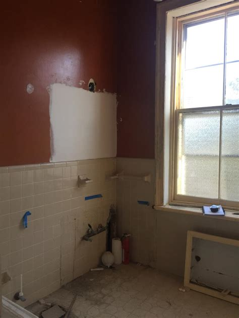 Bathroom Renovations 5000 Before And After Bathroom Remodels On A Budget Hgtv