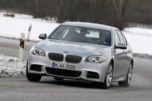 0 60 Times Bmw Bmw 550xd Review Price Specs And 0 60 Time Evo