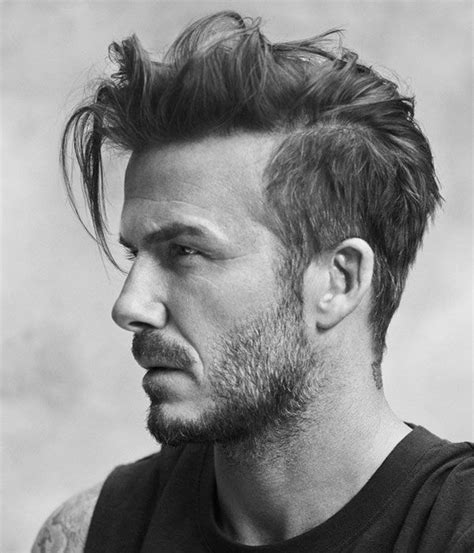 mens hair styles of 1975 best 25 long undercut men ideas on pinterest