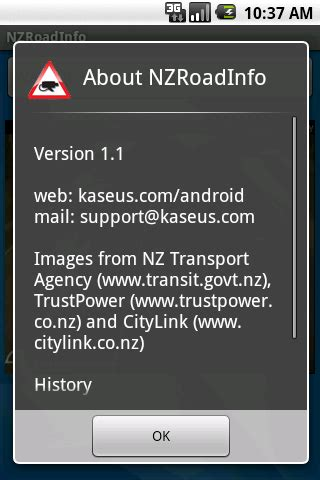 unlockit co nz for android kaseus co nz android nzroadinfo