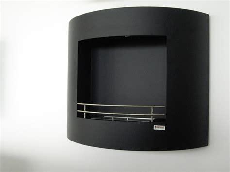 camino bioetanolo riscalda camino bioetanolo riscalda idee di design nella vostra casa