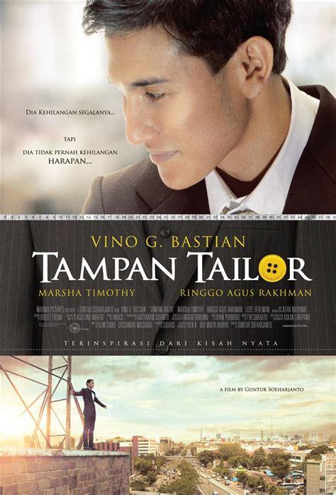 film perjuangan indonesia lucu semangat perjuangan tan tailor