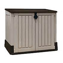 sheds canadian tire
