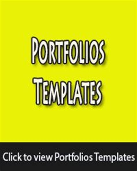 1000 Images About Documentation Panels On Pinterest Early Learning Emergent Curriculum And Learning Portfolio Template