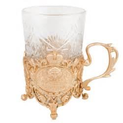 online get cheap unique shaped coffee mugs aliexpress com