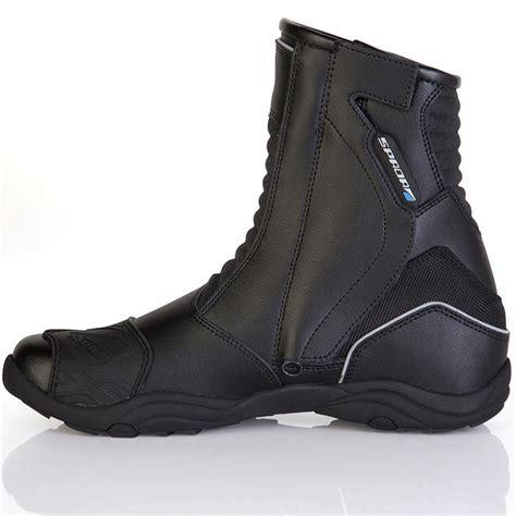 waterproof motorcycle boots sale spada spring waterproof motorcycle boots boots